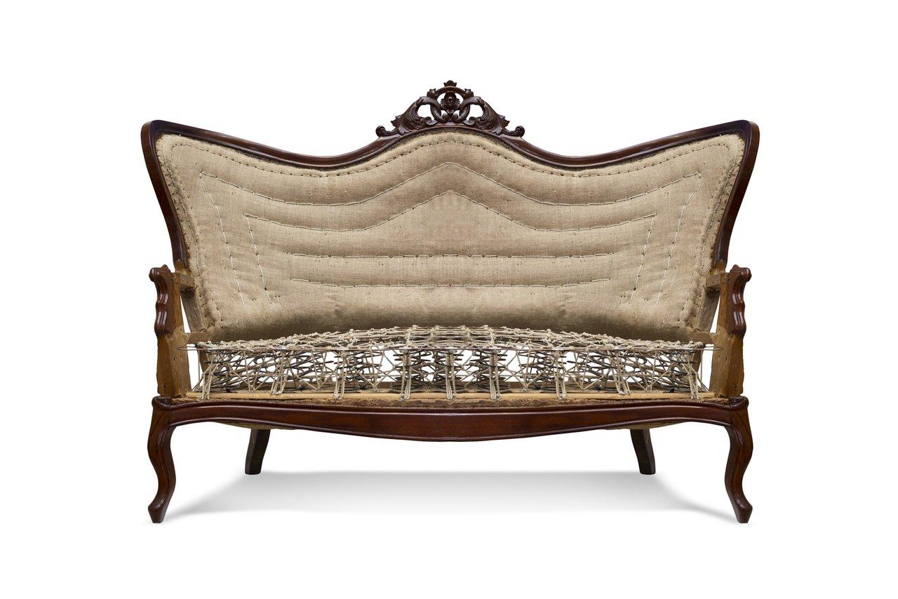 neu polstern aus alten sitzm beln werden schmuckst cke malerbetrieb markus brecht. Black Bedroom Furniture Sets. Home Design Ideas